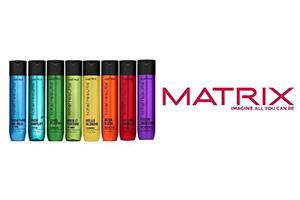 Mátrix2